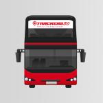 # TrackersBD BUS GPS TRACKER