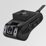 Dash Cam Vehicle Tracker