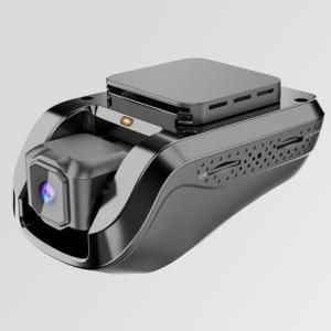 Dash Cam GPS Tracker