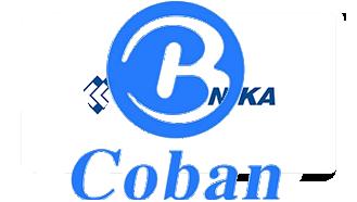 Coban-Trackersbd