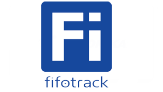 Fifotrack-TRACKERSBD
