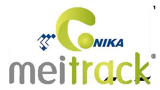 Meitrack-TRACKERSBD