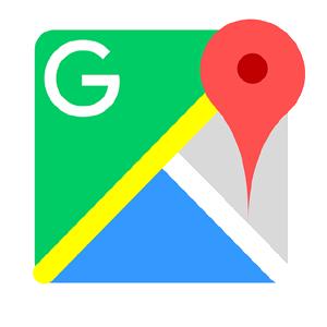 TRACKERSBD-GOOGLE-MAP