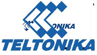 #Teltonika-Trackersbd