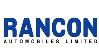rancon-Trackersbd