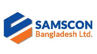 samscon-trackersbd